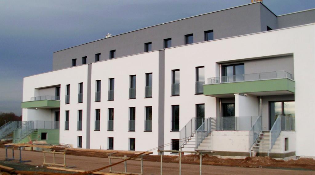 Darmstadt-Baufeld-5