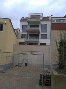 MFH in Aschaffenburg_Sandgasse1